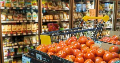 supermarketi nas teraju