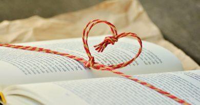 Knjiga kao poklon za sve prilike