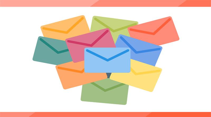 prodaja mail adresa