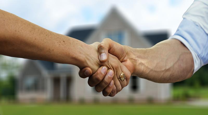 Ugovor o zakupu podstanar i stanodavac