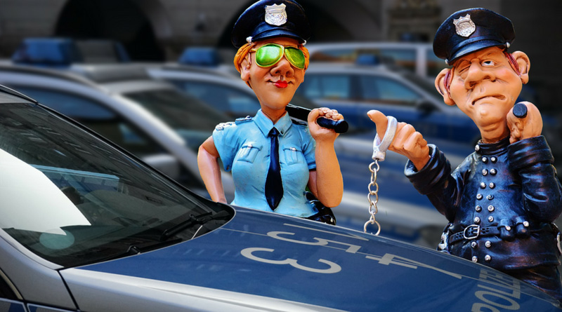 Novi tehnički pregled za vozila jul