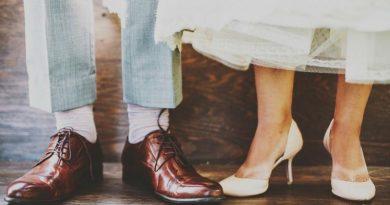 Skuplja ili jeftina obuća – šta se danas više isplati