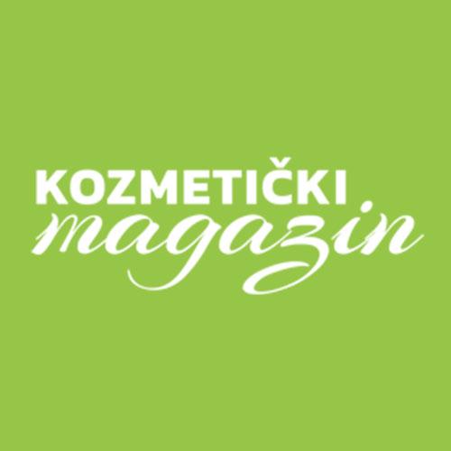 Kozmetički Magazin